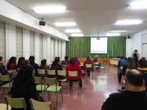 seminarios mobilidade (1)