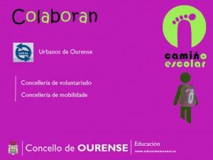 CARTEL PRESENTACION BUS (2) COLABORACIÓNS