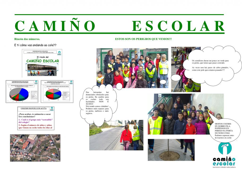 Esquema-para-rincon-de-Camiño-Escolar_MANUEL-LUIS-ACUÑA-en-gallego-2